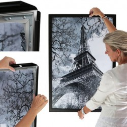 snap-frame-poster-holder-768x576